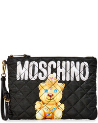 Moschino medium 1196166