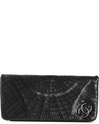 Chanel medium 179866