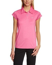 Polo fuchsia 2117 of Sweden