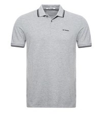 Ben sherman medium 4318025