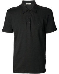 Polo noir original 371178