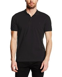 Polo noir ONLY & SONS