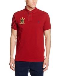 f669b5ce81e Acheter polo rouge hommes Polo Ralph Lauren
