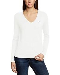 Tommy hilfiger womenswear medium 1030986