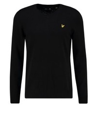Lyle scott medium 3767437