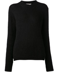 Pull a col rond medium 120605