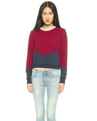 Pull a col rond medium 71551