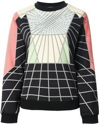 Peter pilotto medium 47399