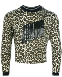 Jean paul gaultier medium 114594