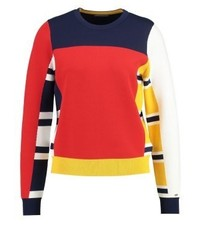 Tommy hilfiger medium 3940860