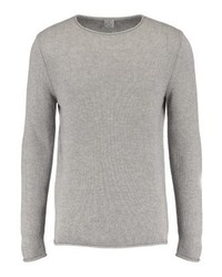 Ftc cashmere medium 5313990
