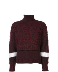 Givenchy medium 8621078