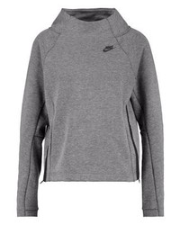 Nike medium 4399001