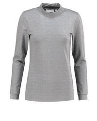Inwear medium 4467052