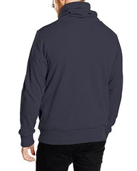 Pull bleu marine LTB