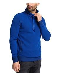 Pull bleu edc by Esprit
