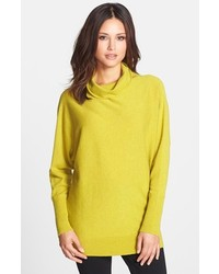 Pull chartreuse