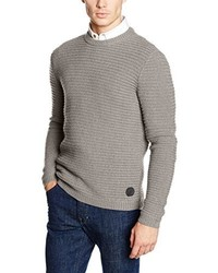 Pull gris Marc O'Polo