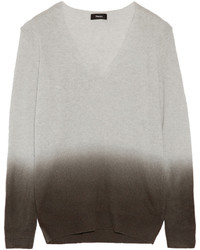 Pull gris Theory