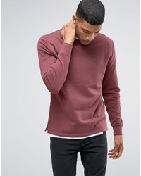 Pull rouge Asos