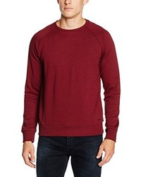 Pull rouge edc by Esprit