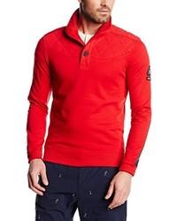 Pull rouge Gaastra