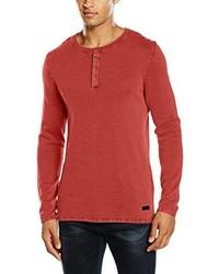 Pull rouge s.Oliver Denim