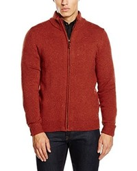 Pull tabac camel active