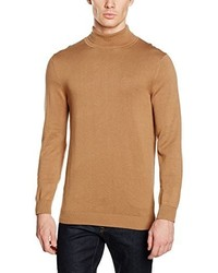 Pull tabac s.Oliver