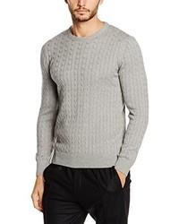 Paul james knitwear limited medium 939581