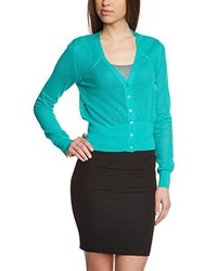 Pull turquoise Betty Barclay Elements