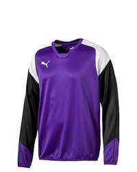 Pull violet Puma