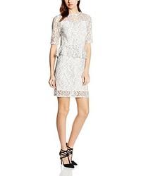 Robe blanche Vero Moda
