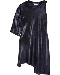 Robe bleu marine Golden Goose Deluxe Brand