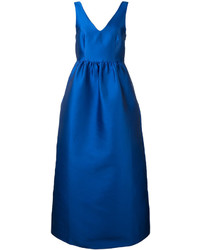 Robe bleue P.A.R.O.S.H.
