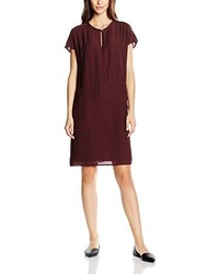 Robe bordeaux Marc O'Polo