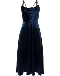 Valentino medium 840178