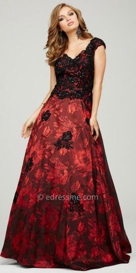 acheter une robe de soiree a bordeaux la mode des robes. Black Bedroom Furniture Sets. Home Design Ideas