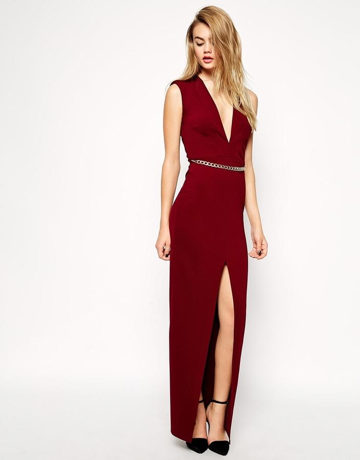 Acheter une robe de soiree a bordeaux