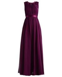 Luxuar fashion medium 4909070