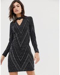 106e155f83f Acheter robe fourreau  choisir robes fourreau les plus populaires ...