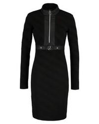 Versace medium 4243255