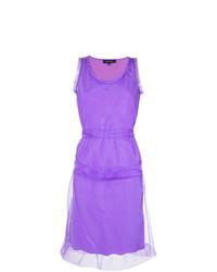 26ed2242563 Acheter robe fourreau violet clair  choisir robes fourreau violet ...