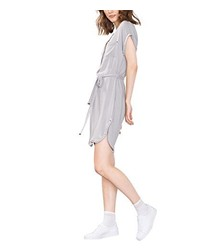 Robe grise edc by Esprit