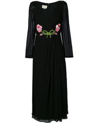 Gucci medium 6447903