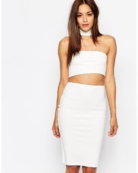 Missguided medium 890608
