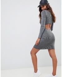 2faab8d0900 Acheter robe moulante  choisir robes moulantes les plus populaires ...