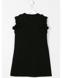 Robe noire Il Gufo