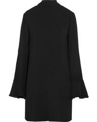 Robe noire IRO