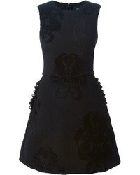 Simone rocha medium 1342632